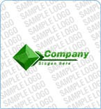 Logo  Template 3483
