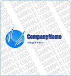 Logo  Template 3488