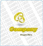 Logo: Jewelry Low Budget