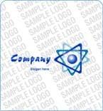 Logo  Template 3498
