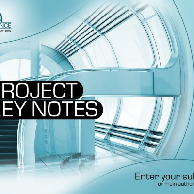 Architecture powerpoint template 34091 architecture powerpoint template toneelgroepblik Images