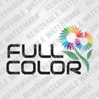 Art & Photography Logo  Template 34149