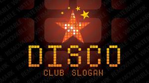Logo Template 34158 Screenshot