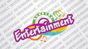 Logo Template 34160 Screenshot