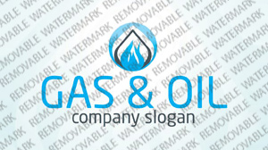 Logo Template 34162 Screenshot
