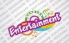 Amusement Park Logo Template vlogo