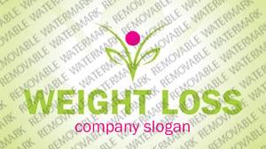Logo Template 34272 Screenshot
