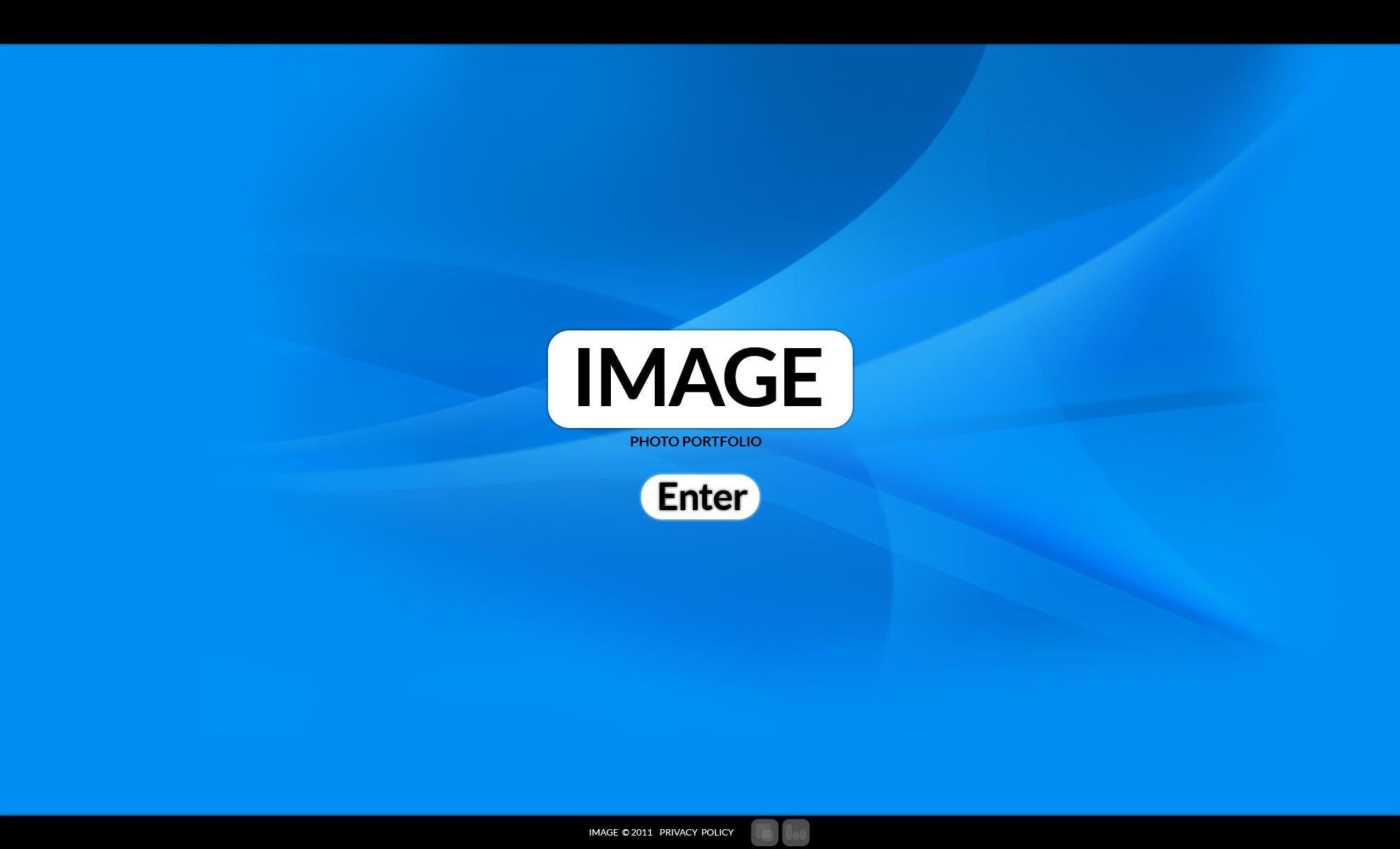 Шаблон фото галереи №34443 на тему фотогалерея