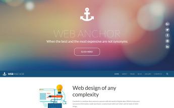 Open Source Web Design Software Joomla