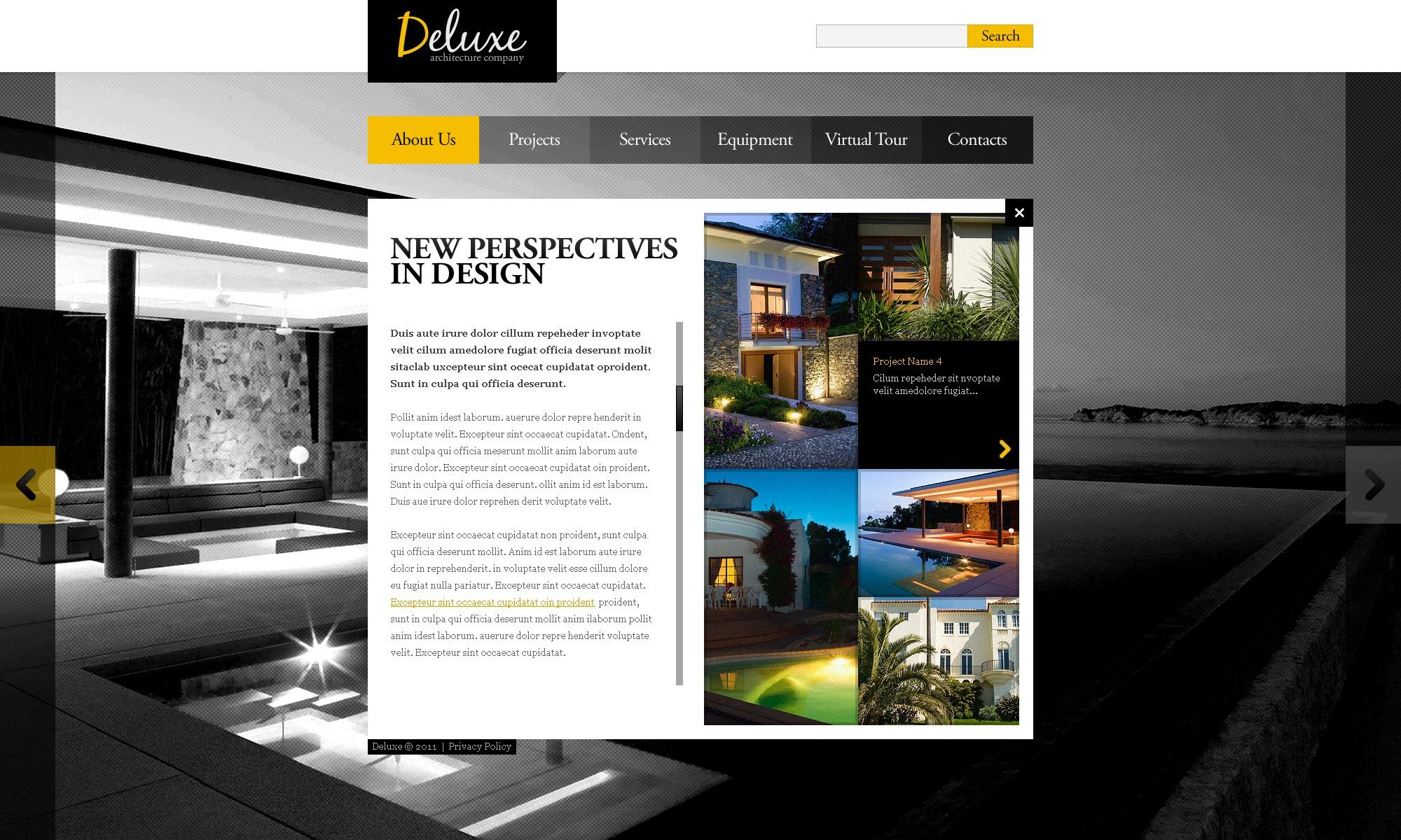 marvelous awesome websites at idea popular home interior decor beautiful design top website