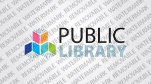 Logo Template 34776 Screenshot
