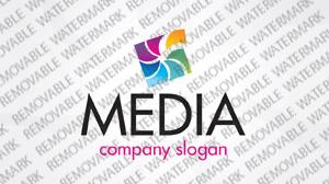 Logo Template 34777 Screenshot