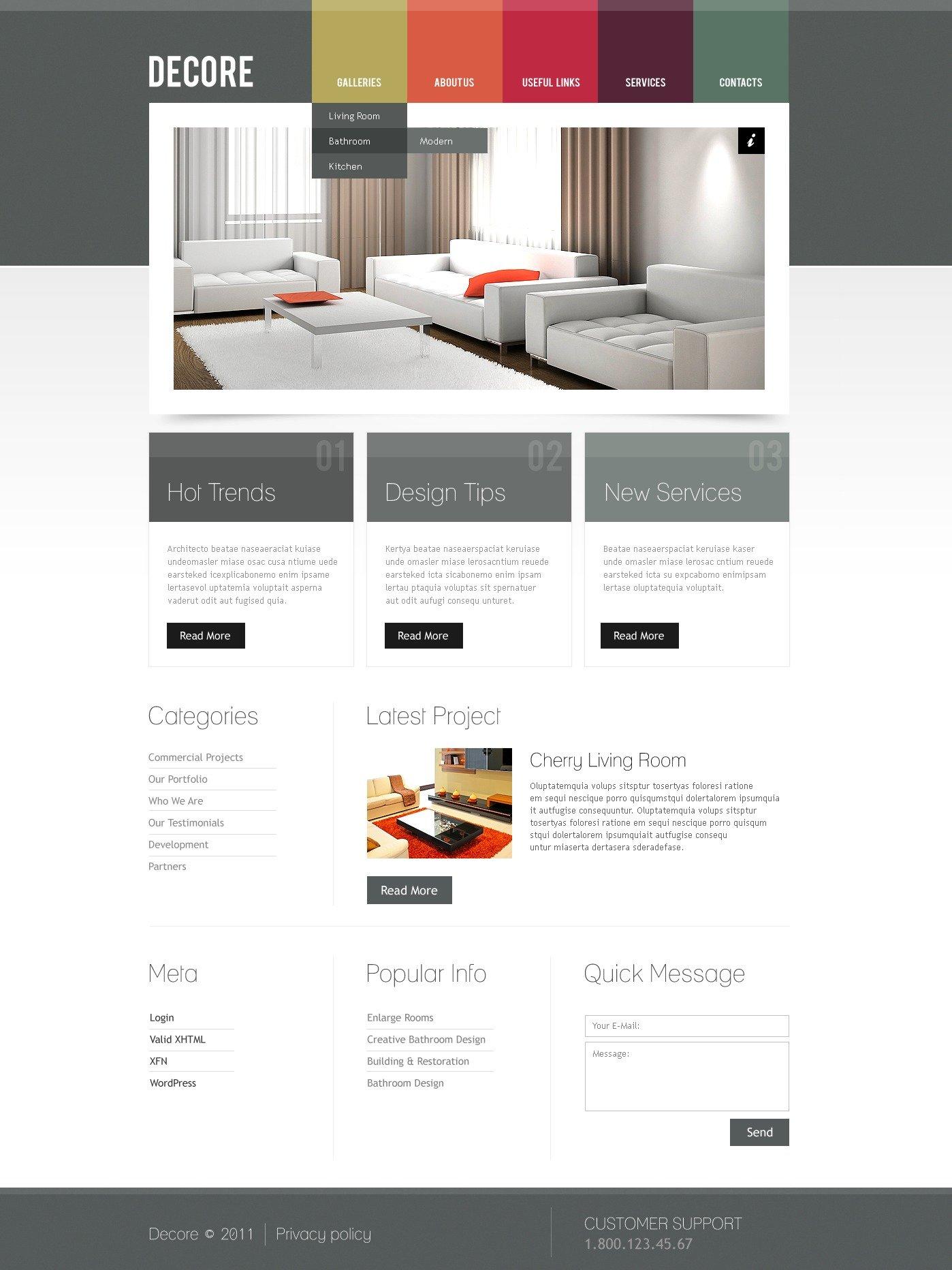 100 home decor brand best 25 living room carpet