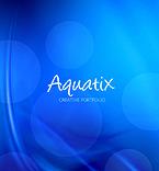 Web design Facebook Flash  Template 34990