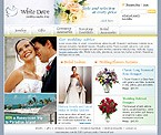 denver style site graphic designs online shop wedding white dove reception bridal ceremony gifts jewel specials offers rings flowers bouquet candles glasses decoration style accessories collection couple fiancee marriage bridegroom husband wife match honeymoon travel tickets car camera