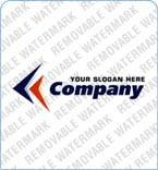 Logo  Template 3560
