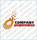 Logo  Template 3563