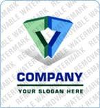 Logo  Template 3571