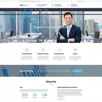 Website Builder Templates Website Templates MotoCMS - Website template builder