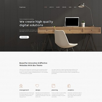 Create Web Design Website Web Design Templates MotoCMS - Create web page template