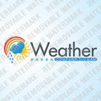 Media Logo  Template 35222