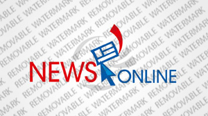 News Portal Logo Template #35484
