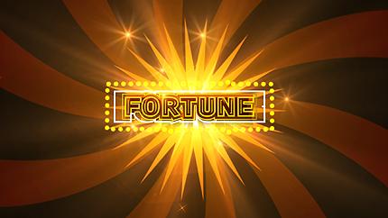 Casino effect online casino бесплатно без регистрации