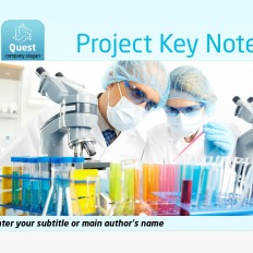 science research powerpoint templates science research ppt