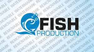 Logo Template 35568 Screenshot
