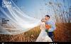 Шаблон фотогалереї на тему весільний альбом MotoCMS
