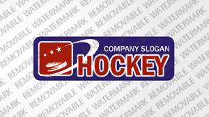 Logo Template 35811 Screenshot