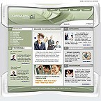 denver style site graphic designs business company corporate site product services consulting