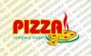 Template de Logotipo para Sites de Pizzarias №36058 vlogo