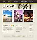 template no. 36290