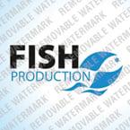 Logo Templates #36316 | TemplateDigitale.com