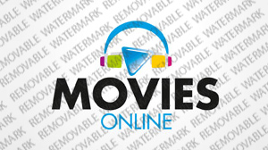 Logo Template 36329 Screenshot