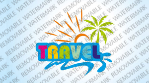 Logo Template 36468 Screenshot