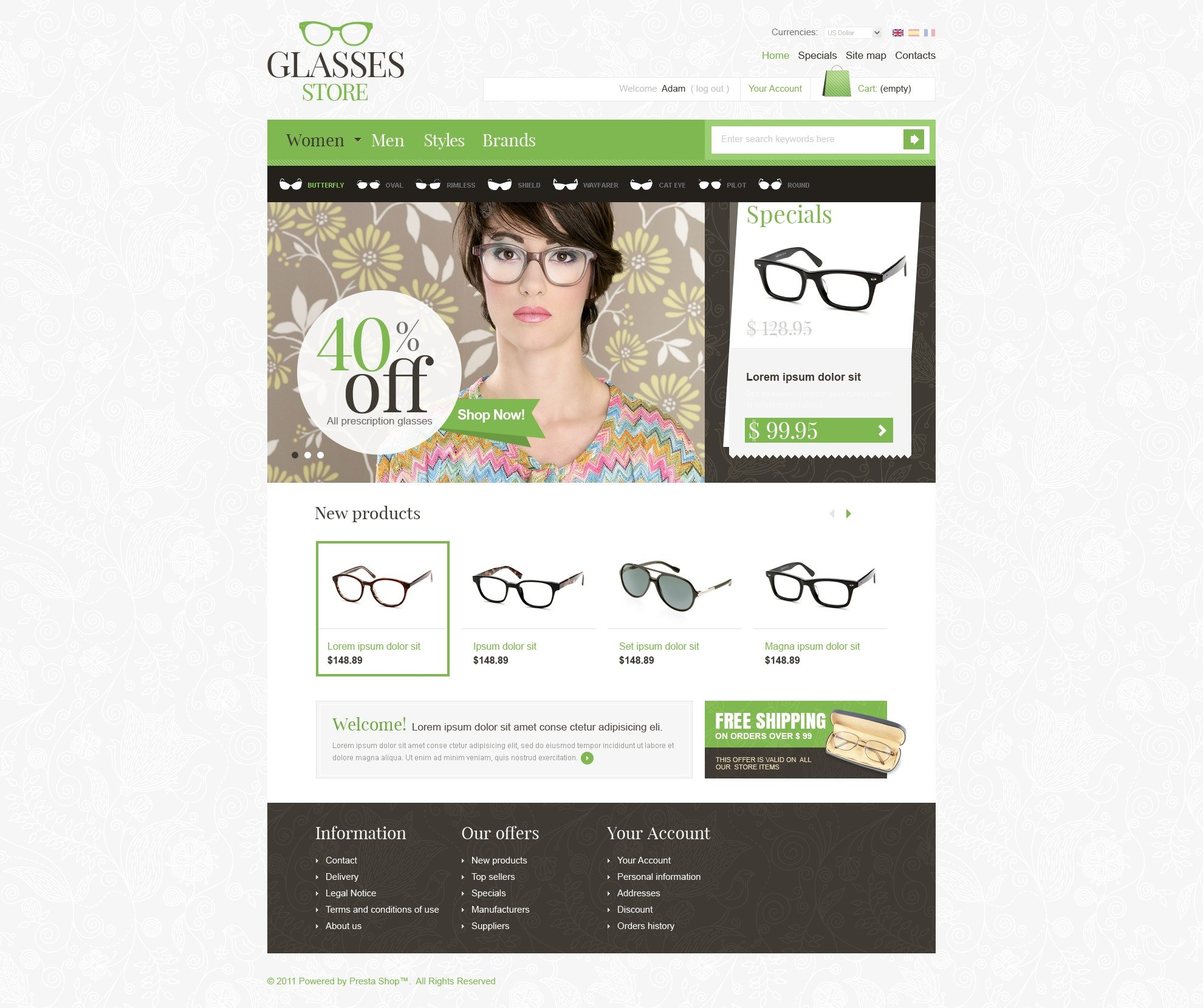 glasses website 6qdm  glasses website