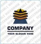 Logo  Template 3708