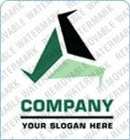 Logo  Template 3727