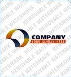 Logo  Template 3728