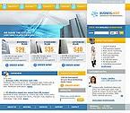 Kit graphique introduction flash (header) 3740