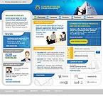 Kit graphique introduction flash (header) 3782