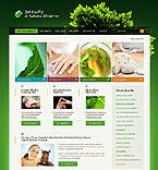 Medical PSD  Template 37053