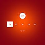 Silverlight Templates #37065 | TemplateDigitale.com
