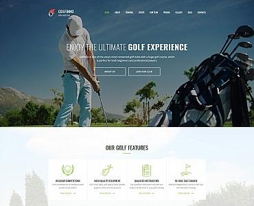 Golfinno