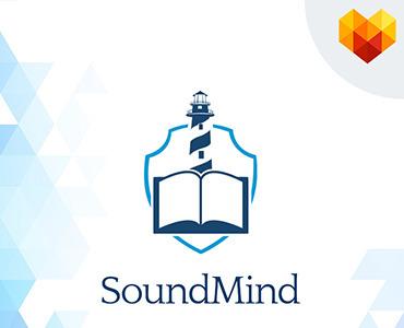 Sound Mind #1