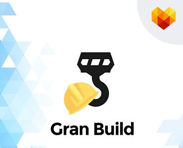 Gran Build #1