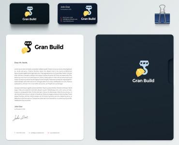 Gran Build #2