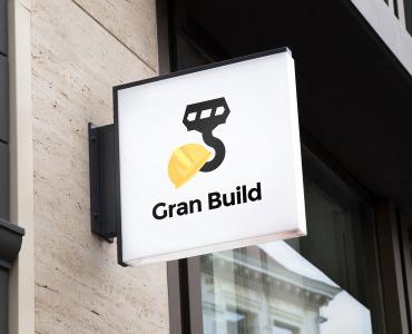 Gran Build #3